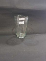 8 G Glass