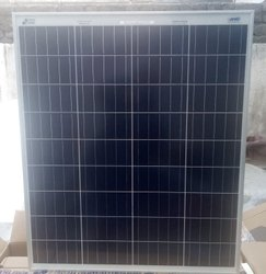 75WP Solar PV Modules