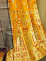 SBV Brocade Wedding Lehenga