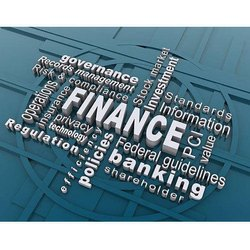 Financial Project Reports