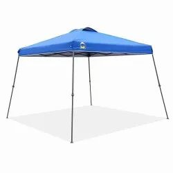 10X10 Crown Shades Folding Canopy