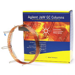 Gc Column Cp Sil 24cb