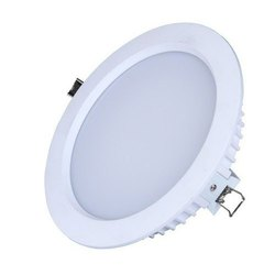 30W Round LED Downlight