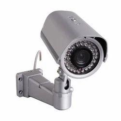 Surveillance CCTV Camera