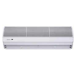 Air Curtain (3ft.) Two Motor