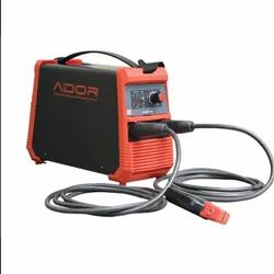 CHAMP 200 Inverter Based DC Welder