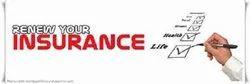 Car Insurance Renewal Service