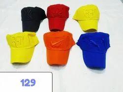 Trendy Caps