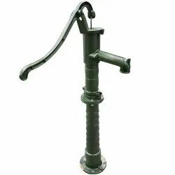 Deepwell Hand Pumps