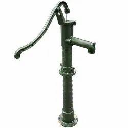Deepwell Hand Pumps