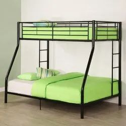 Home Double Bunk Bed