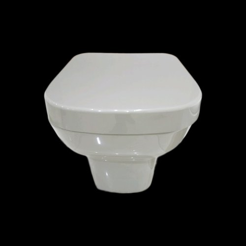 Pleasing Kohler Kashmiri Toilet Seat Caraccident5 Cool Chair Designs And Ideas Caraccident5Info
