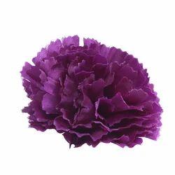 Purple Plastic Marigold Flower Hind Sales Corporation Id 14537222673