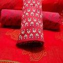 Cottons Salwar Suit