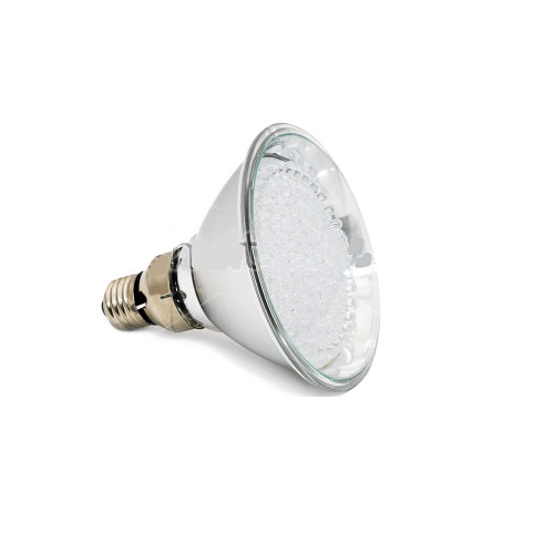 Emaux Stainless Steel LED Bulb For F20 & F20A Series