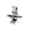 Industrial Check Weigher
