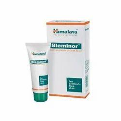 Bleminor Anti Blemish Cream