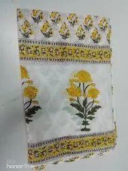 Handmade Cotton Sarong By Meera