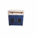 Hydrogen Embedding Oven
