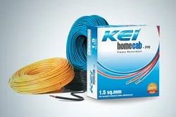 KEI Homecab Wires