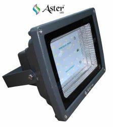 AC LED Flood Light (30W to 240W)