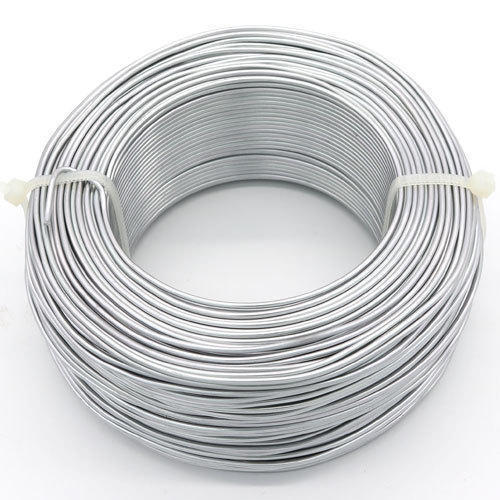 Poly Insulated Aluminum Wire, Electrical Cables & Wires | Shyam Wire ...