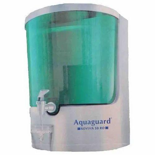 a857daf2f7b Aquaguard Reviva 50 Water Purifier at Rs 12190  unit