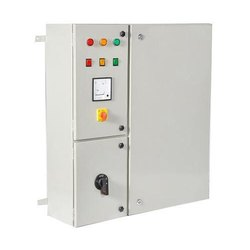 Electrical Power Panel for IOCL KSK Site