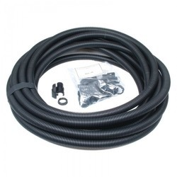 Conduit Contractor Pack With Gland & Lock Nut
