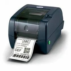TVS BARCODE PRINTER T 9650 PLUS DRIVER DOWNLOAD