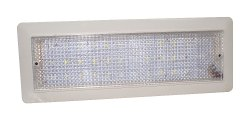 AG 4042 Buses Trucks Interior LED Roof Light