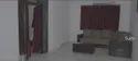 Suite Rental Service