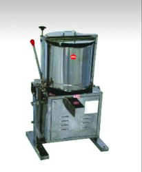 Wet Grinder (Tilting) 7 Ltr.