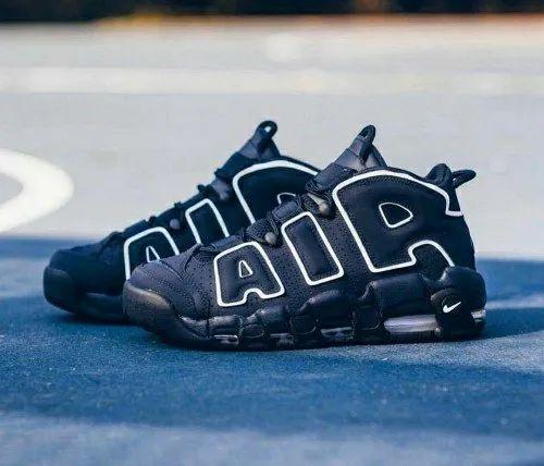 guerra moneda meditación  Nike Air Uptempo Shoes, Size: 41-45, Rs 2699 /piece M/s Jai Shiv  Enterprises | ID: 20760339348