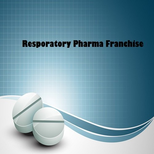 Resporatory Pharma Franchise