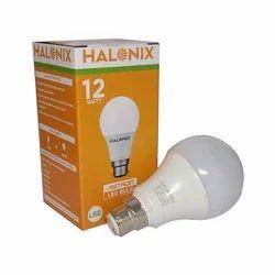 Cool Daylight Economical LED Bulb