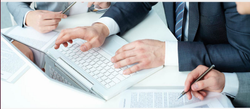 HR Process Management Service
