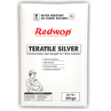 Teratile Silver Tile Adhesive