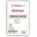 Redwop Teratile Silver Tile Adhesive