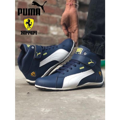 scarpe puma casual