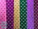 Ladies Cotton Printed Nighty Fabric