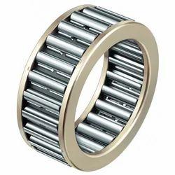 Needle Cage Bearing