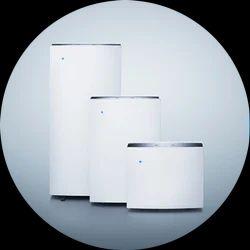 Blue Air Pro Xl Office Air Purifier