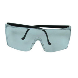 3f3ad8524d5 Female And Male PVC Safety Goggles