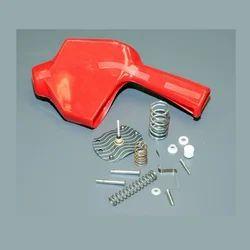 Nozzle Accessories Maintenance Kit For Fuel Dispenser