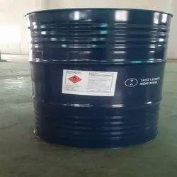 1,2-Dichloroethane Cas No. 107-06-2  edc