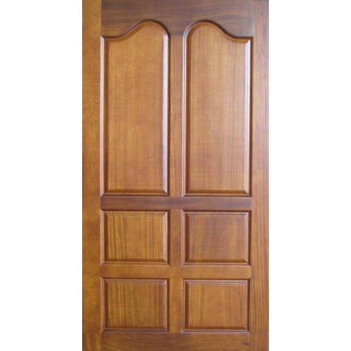Solid Teakwood Door. Solid Teakwood Door at Rs 220  square feet   Anand Nagar   Nanded