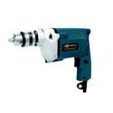 Powervit Pneumatic Electric Drill