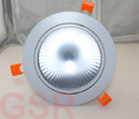 10w COB SPOT Light