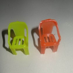 Chair Toy